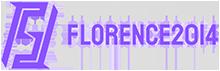 florence2014